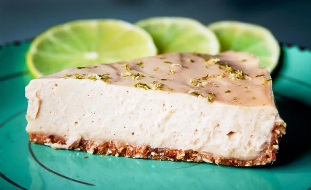 key lime pie (1 von 1)