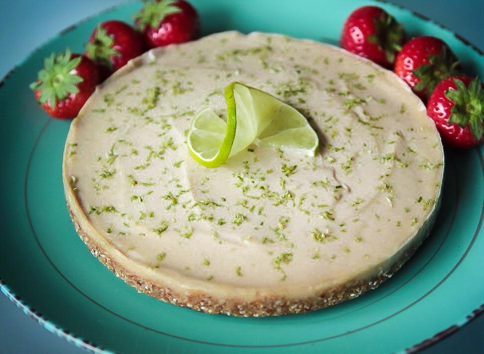keylime pie (1 von 1)-3