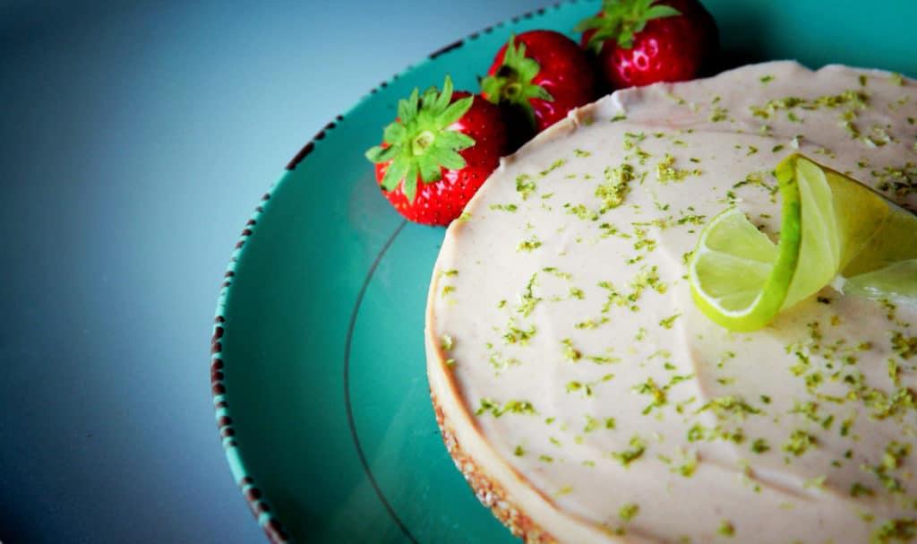 key lime pie (1 von 1)-4