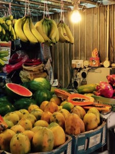singapur streetfood (1 von 1)-4