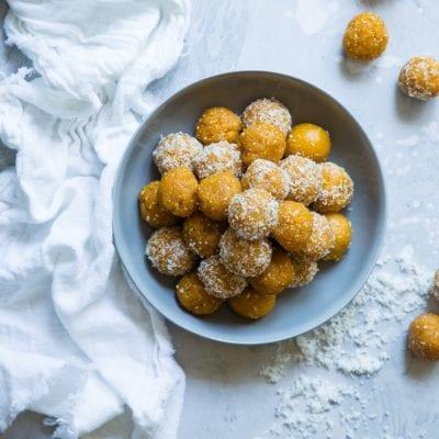 Ohne Industriezucker leben- Süße Alternativen