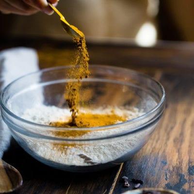 Eine kleine Einführung in die Ayurveda Ernährung