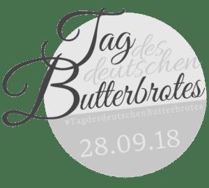 Banner_Tag-des-deutschen-Butterbrotes_sw