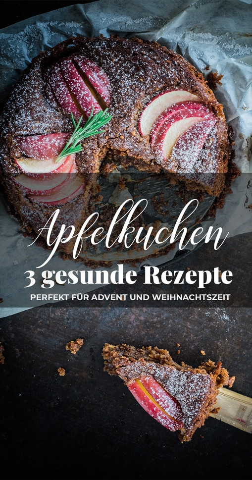 Essen - Magazine cover