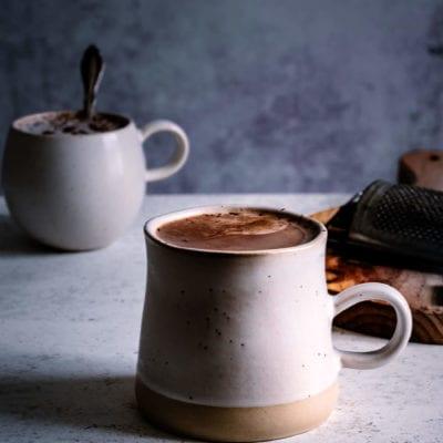 Reishi Schokolade und alles über den Vitalpilz